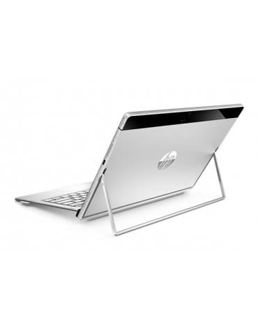 HP Spectre 12-A001DX