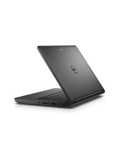 Dell Latitude 3150 Serie Educacional