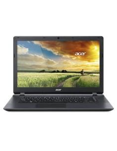 Acer Aspire ES1-521-40HC