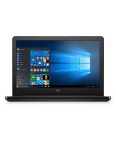 Dell Inspiron i5555-1428BLK