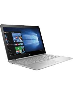 HP ENVY x360 - M6-AQ005DX