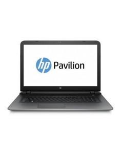 HP Pavilion 17-G078CA