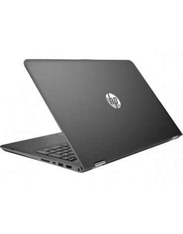 HP ENVY X360 - M6-AR004DX