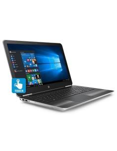 HP Pavlion Touchscreen 15-AU147CL