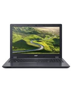 Acer Aspire V 15 V3-575TG-700T