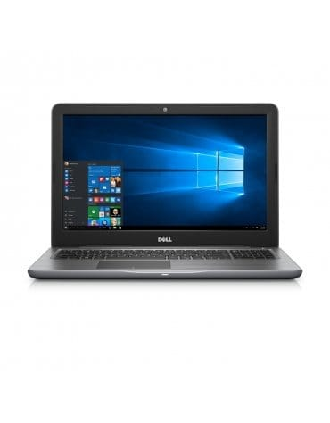 DELL Inspiron 15 i5565 Series