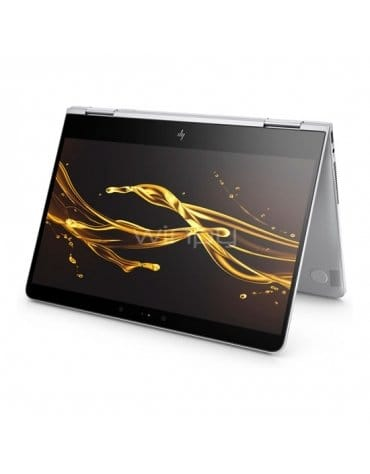 HP Spectre 13-v011dx