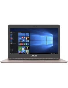 ASUS ZenBook UX310UA-WB71-RG