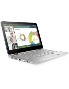 HP Spectre Pro x360 G2 Convertible