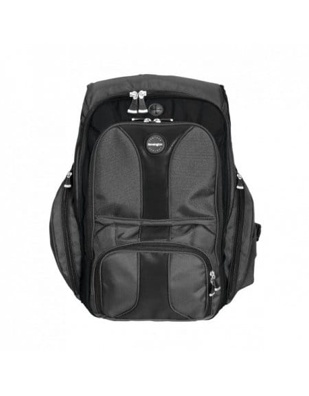 Mochila Kensington Contour™ Backpack 17