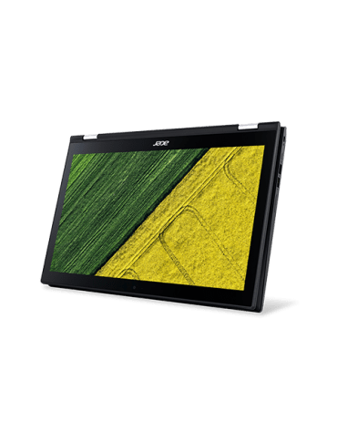 ACER Spin 3 SP315-51-54MW