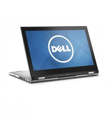 Dell Inspiron 13-7359 Convertible 2 en 1