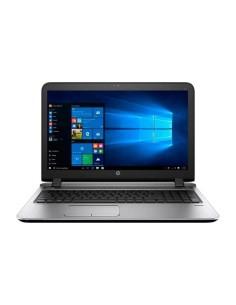 HP Probookk 455