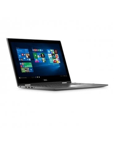 Dell Inspiron 15 i5568-5240GRY 2 in 1