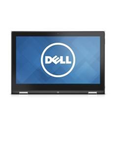 Dell Inspiron 13-7359 Convertible 2 en 1