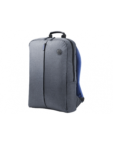 "Mochila HP Atlantis 15.6"" Grey"
