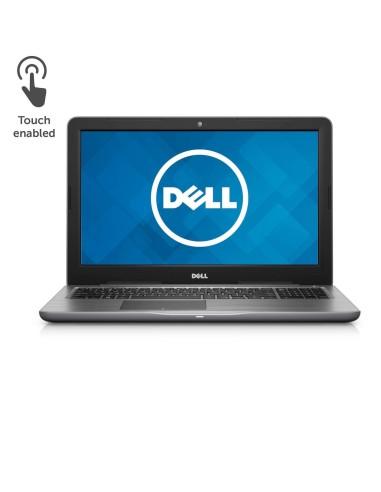 Dell Inspiron 15 i5559-7080SLV