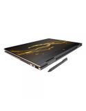 HP Spectre 13 x360 Dark ASH