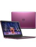 Dell Inspiron i5555-0013