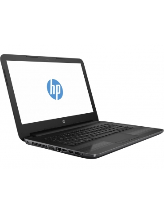 HP 240 G5
