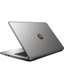 HP Notebook - 14-AM132TX