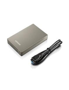 Disco USB 3.0 LENOVO 2TB