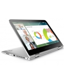 HP Spectre 13-4005DX x360 Convertible