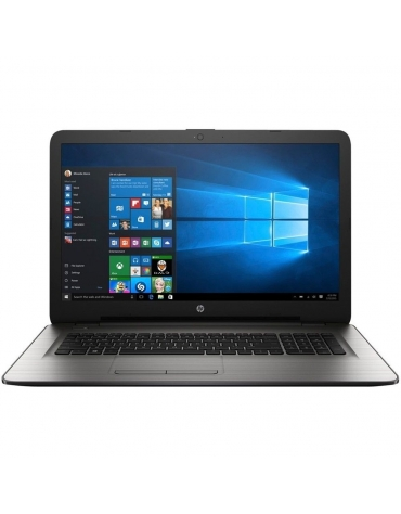 HP Notebook - 17-X037CL