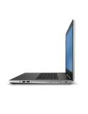 Dell Inspiron i5759-8836slv