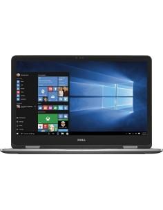 Dell Inspiron 17-7779