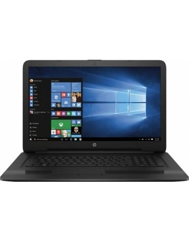 HP NOTEBOOK 17-X116DX