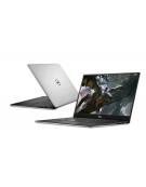 DELL XPS 9360