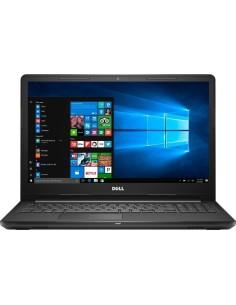 Dell Inspiron 15 I3567-3629BLK