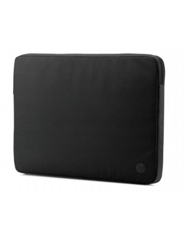 "Fundas HP Spectrum de 14"" Negra"