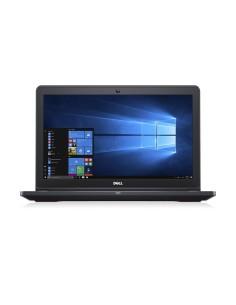 Dell Inspiron 15 I5577-7342BLK Gaming