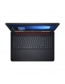 Dell Inspiron 15 I5577-7342BLK Gaming