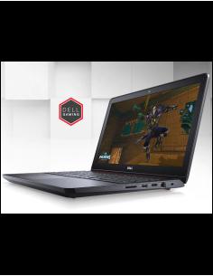 Dell Inspiron 15 I7559-2512BLK Gaming