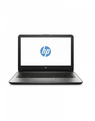 HP Notebook - 14-AM132TX