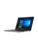 Dell Inspiron i5559-4682SLV