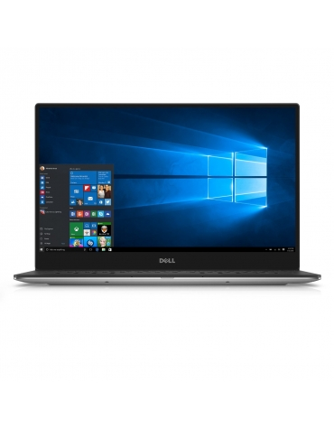 Dell XPS 9350-1340SLV