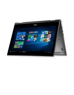Dell Inspiron I5368-4071GRY