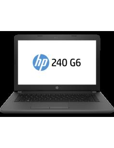 HP 240 G6