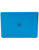 Dell I3467-5714BLU-SPA