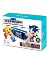 Sega Genesis Arcade Ultimate Portable