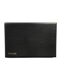 Toshiba Tecra A50-D
