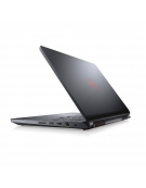 DELL Inspiron 5577-5858BLK Gaming Laptop