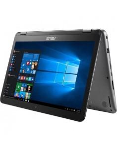 ASUS VivoBook Flip R518UQ-DS54T