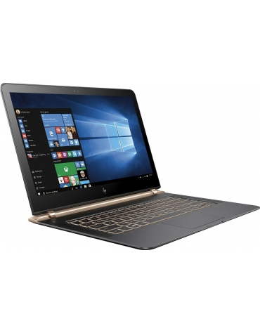 HP Spectre - 13-V111DX