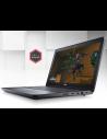 DELL Inspiron I5577-5858BLK Gaming Laptop