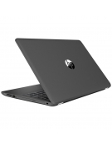 HP Notebook 15-BS078NR